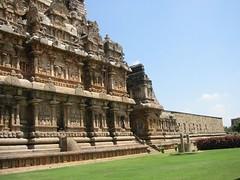 Cholapuram 13