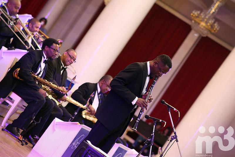 The_Duke_Ellington_Orchestra014