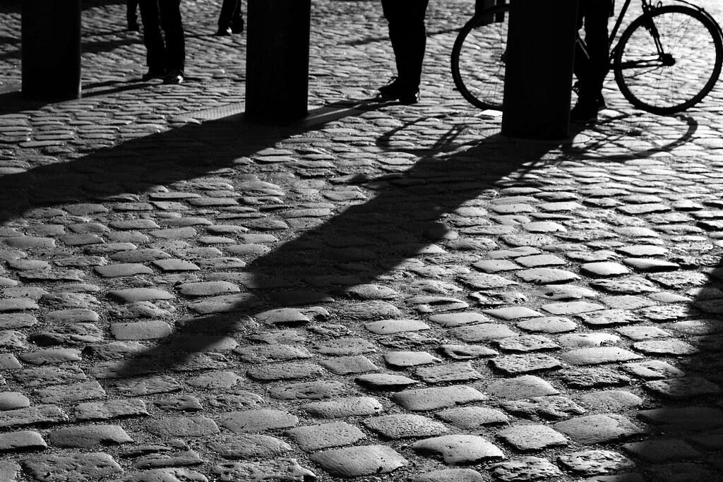 Worldwide Photowalk Copenhagen 2016-shadows