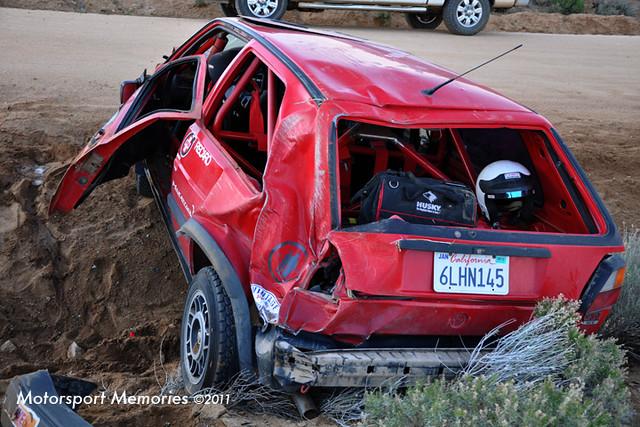 rally crash2