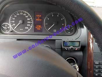 Flickriver: Photoset 'Installazioni Vivavoce Bluetooth' by Car
