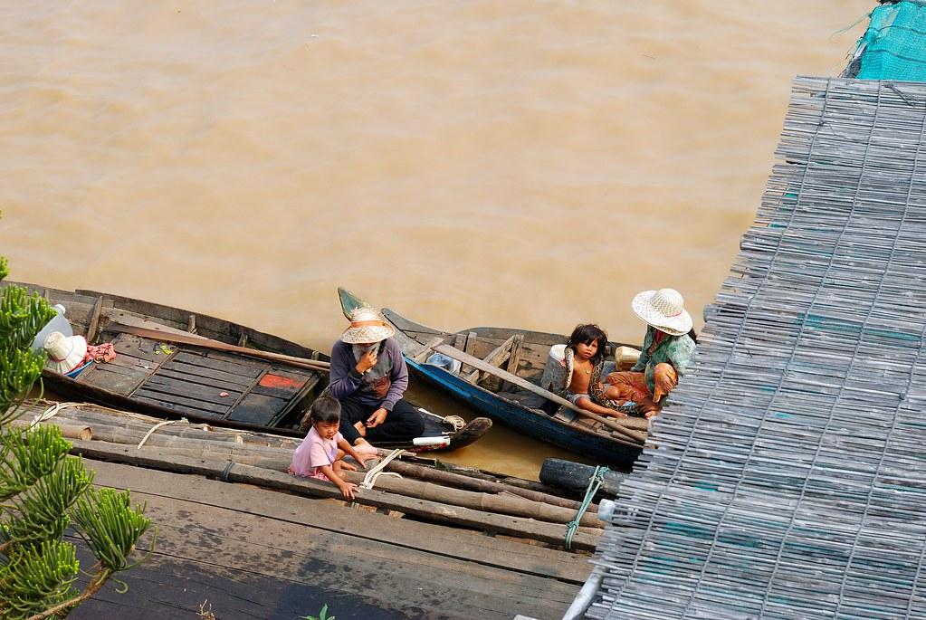 Cambodia_2011_342
