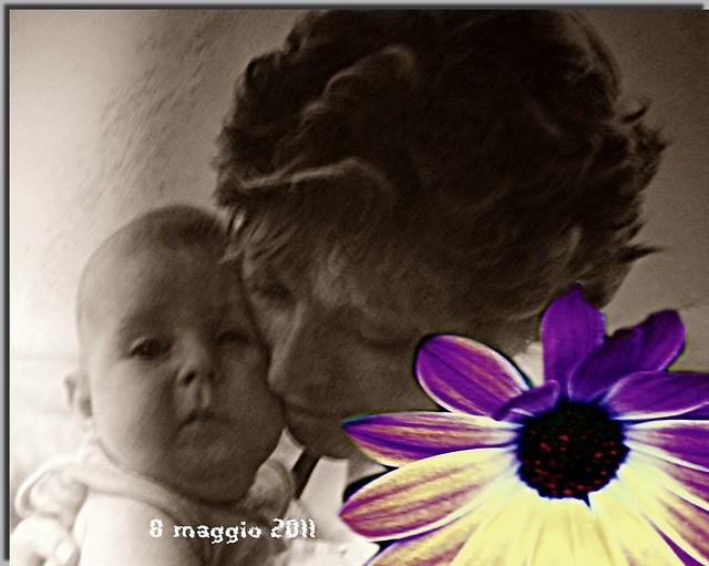 Festa della Mamma 2011