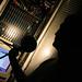 Hiro Ikezi recording - a Dennis Reiter photo