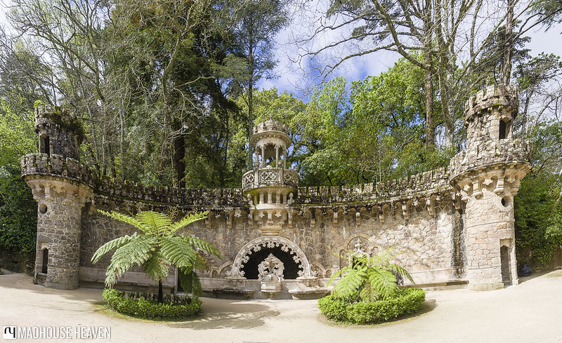 Sintra 05_hdr