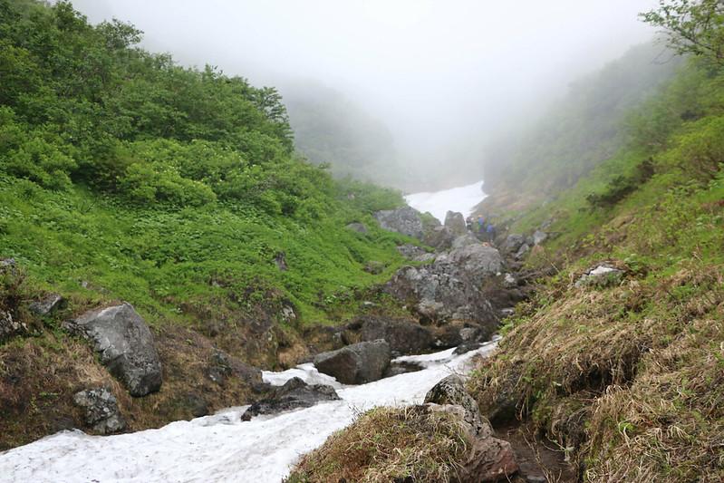 2014-07-21_01737_北海道登山旅行.jpg