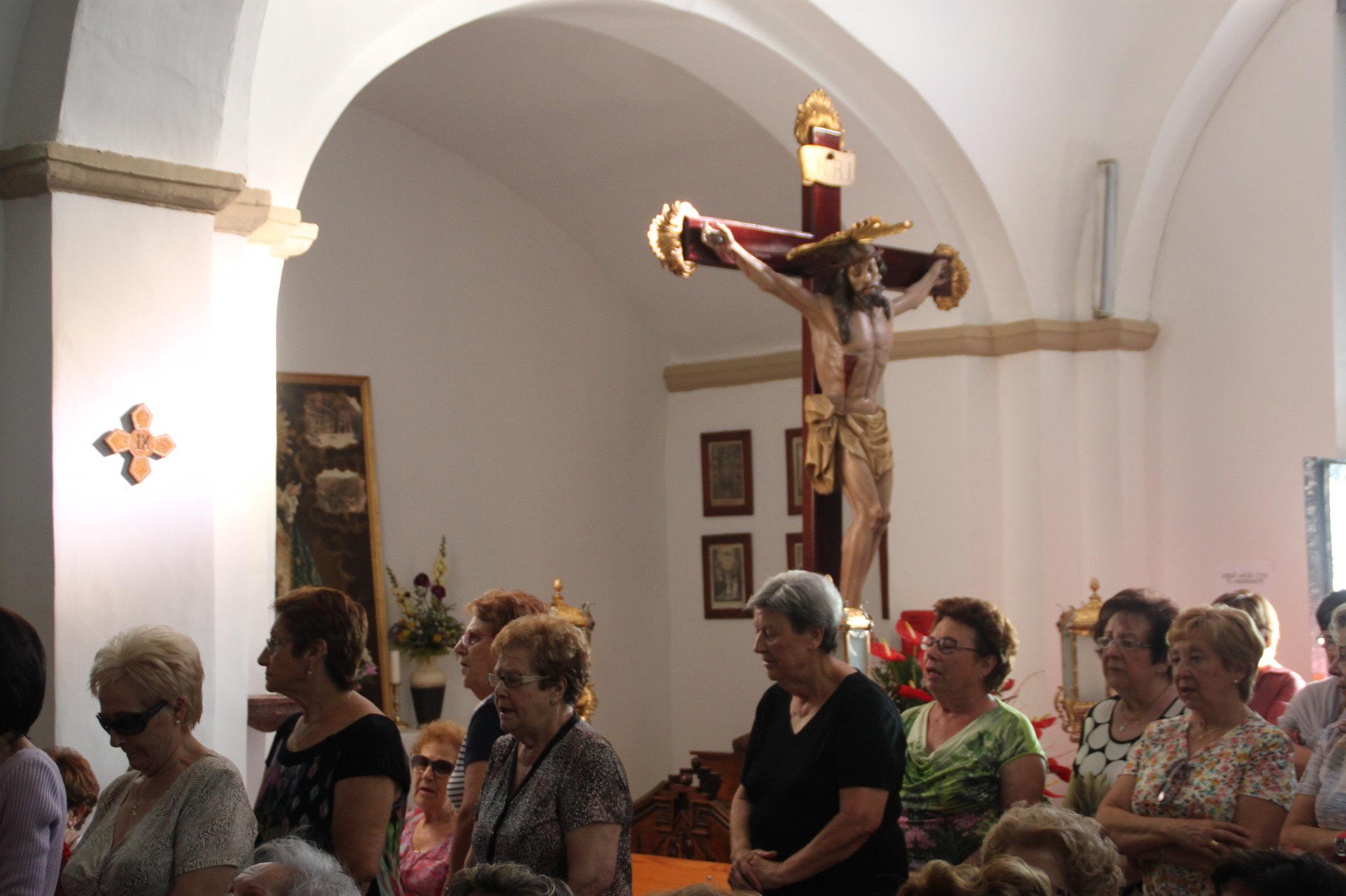 (2015-06-26) - Vía Crucis bajada - Javier Romero Ripoll  (019)