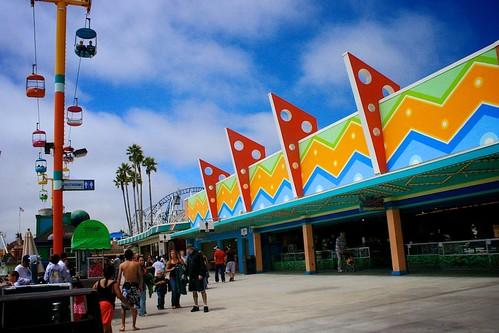 Boardwalk Pattners | by CDay DaytimeStudios w /1 Million views