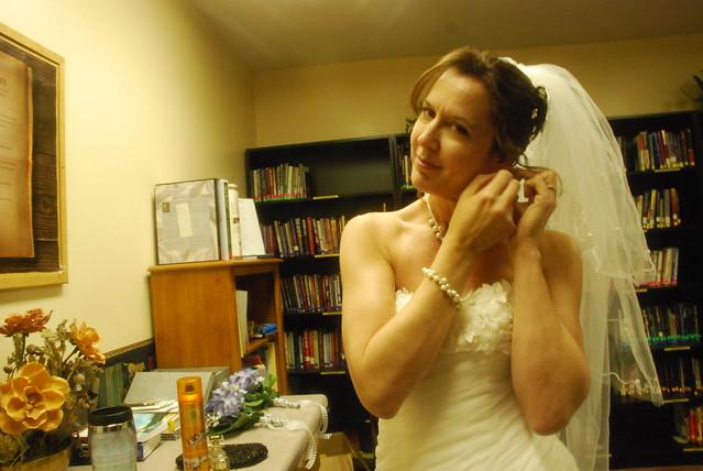 Chris Karen Harrington Wedding 04092011 1 DSC_0041