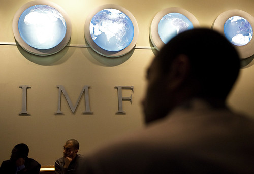 imf_cso_youth_04 | by International Monetary Fund