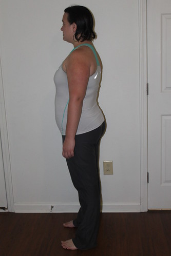 6/26 weight loss 3 | by TheAriesMommy