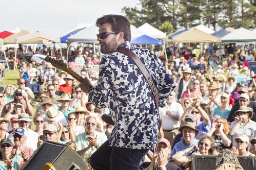 festival blues bluesfestival blindwilliemctell tabbenoit