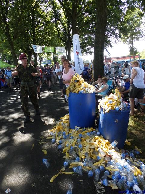 2013-07-18 3e Dag Nijmegen (63)