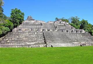 Belize_1025 - Sky Palace | by archer10 (Dennis)