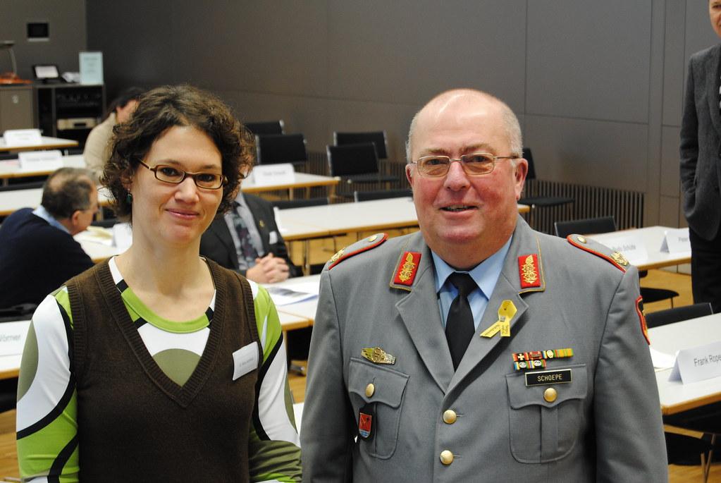 Dr Leonhard Koblenz