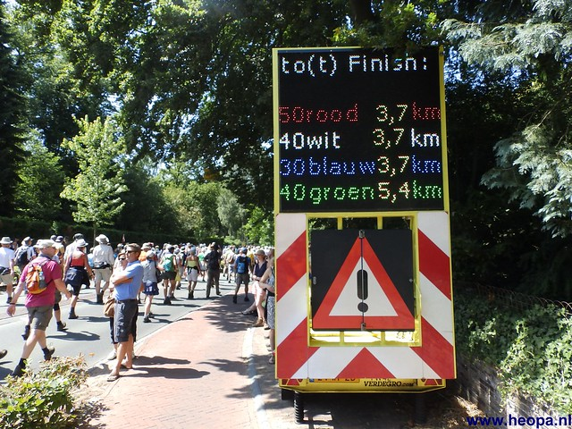 2013-07-18 3e Dag Nijmegen (86)