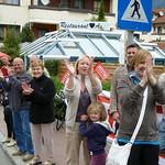 foto: archív zácvodu Gletscher Marathon