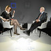 An Insight, An Idea with Joseph E. Stiglitz