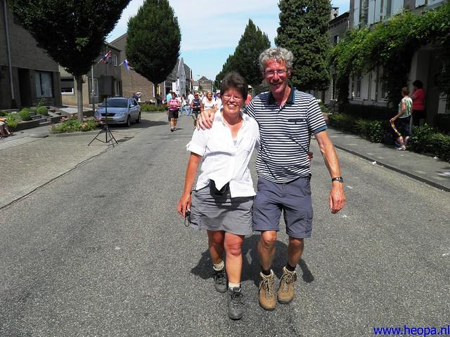 2012-08-12  4e Dag Berg & Terblijt  (97)