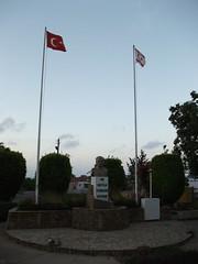 Plaza Atatürk