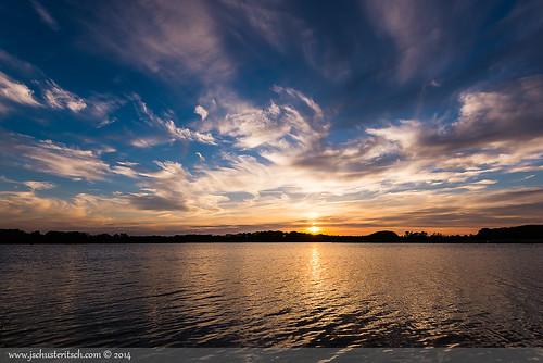 sunset sky ny nature water beautiful june clouds creek landscape evening bay suffolk spring nikon pretty scenic peaceful wideangle longisland local northfork eastend 2014 d610 nofo westcreek newsuffolk clouporn nikkor1635mmf4vr jschusteritsch northforker jonschusteritsch