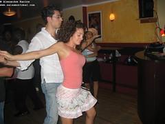 sam, 2006-07-29 18:15 - 2006-07-29-Samedi au Mocha Danse