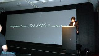 Samsung Galaxy SII Brasil [05] | by bigdigo