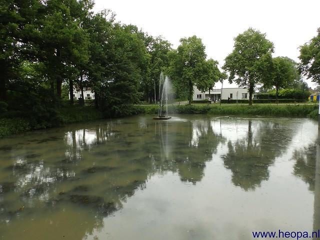 22-06-2013 Amersfoort  30 Km  (72)