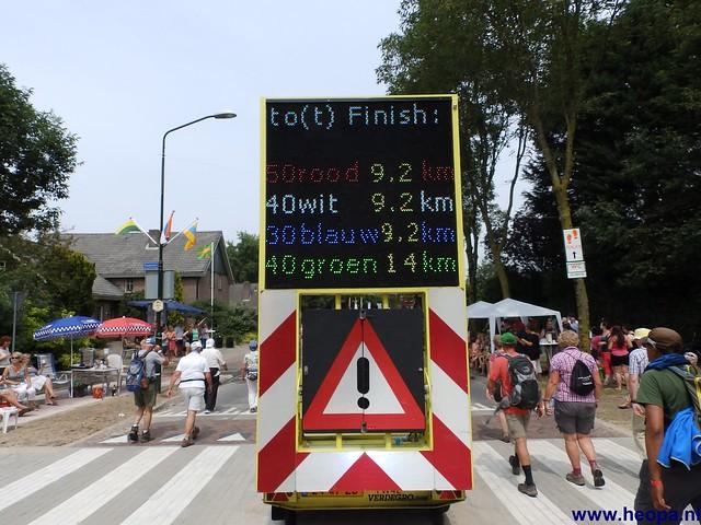 17-07-2013 2e dag Nijmegen  (49)