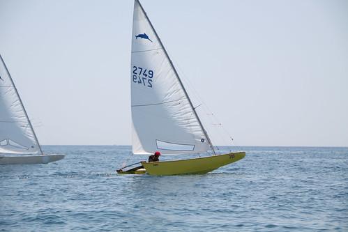 pati2010 624