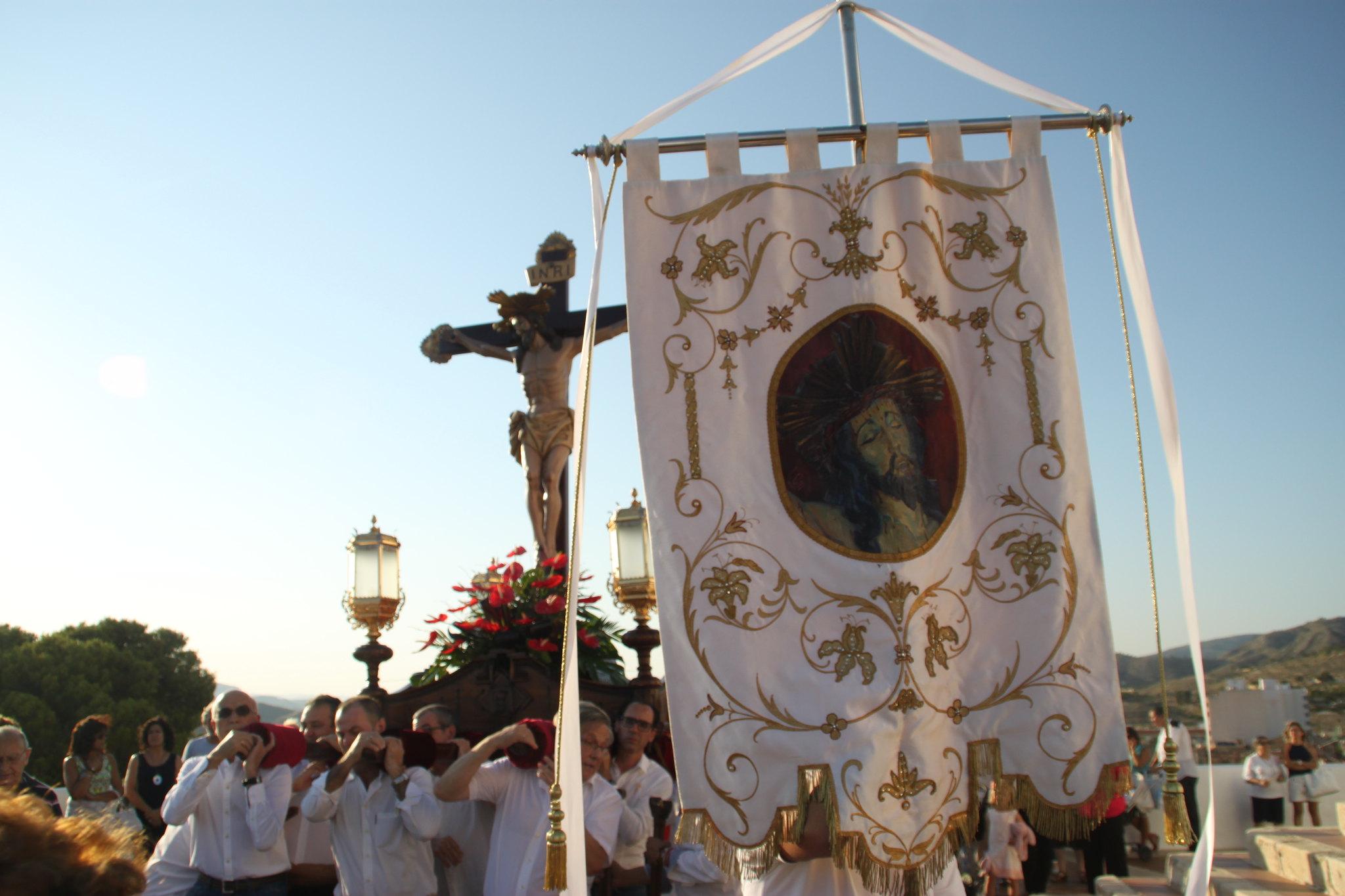 (2015-06-26) - Vía Crucis bajada - Javier Romero Ripoll  (114)