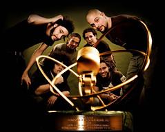2010. október 6. 9:16 - Subscribe, együttes