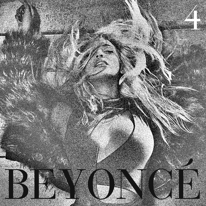 Beyoncé [4] | Today i found really amazing photo but its qua… | Flickr