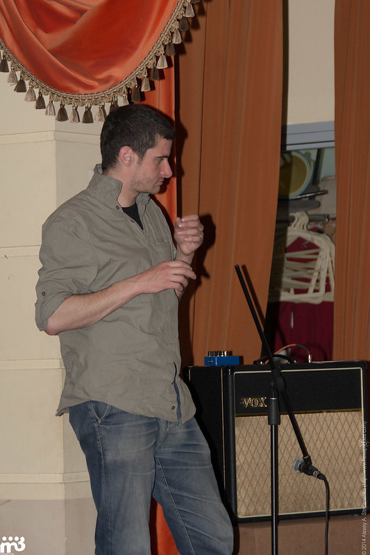 My_First_Disk-2014_Soundcheck (0014)