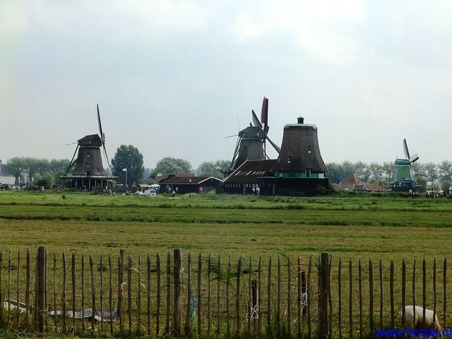 17-08-2013  27.8 Km  Omgeving  Zaandijk (70)