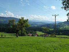 Oberstaufen_1210093