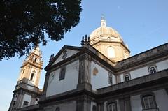Igreja de Nossa Senhora da Candelária