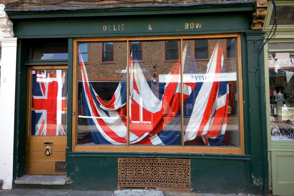 Twickenham United Kingdom