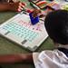 Assunta School, Petaling Jaya