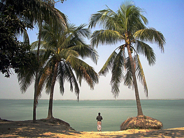 Sureswar - Bangladesh