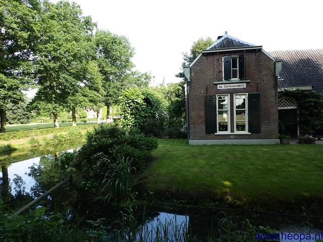 06-07-2013 Utrecht 37.5 Km (17)