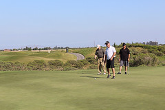 Hartland Classic Golf Tournament 2014 15