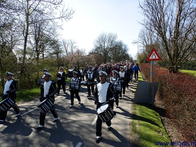 20-04-2013 Geldermalsen 33 km  (158)