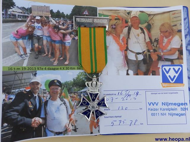 2013-07-19 4e Dag Nijmegen  (115)