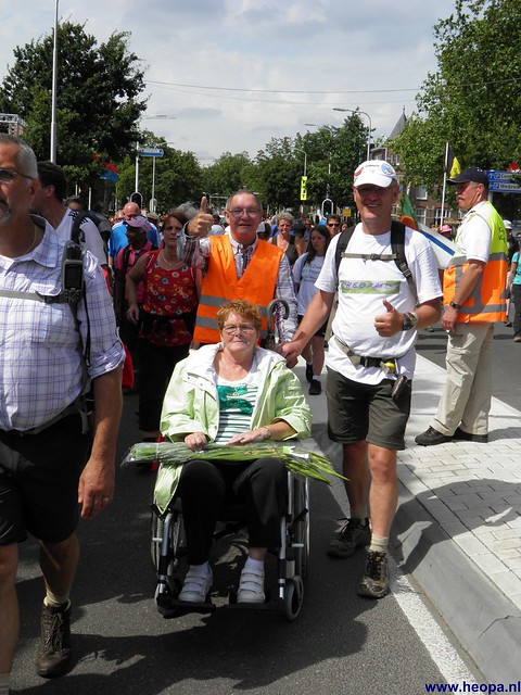 18-07-2012 2e dag Nijmegen  (70)