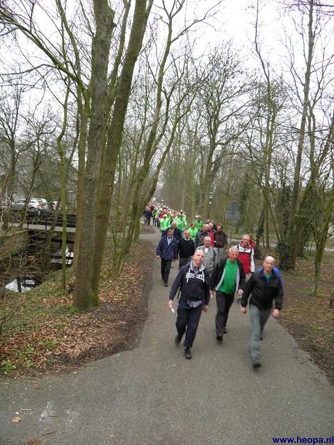 03-03-2012   Voorschoten       25 Km (9)