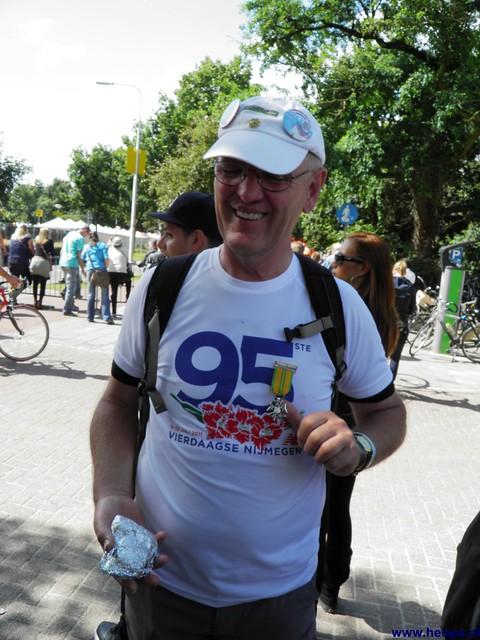 20-07-2012  4e Dag Nijmegen   (64)