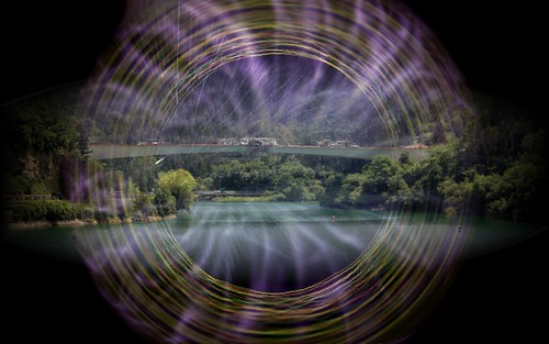 visiones_0014 | by latorre-chainmen