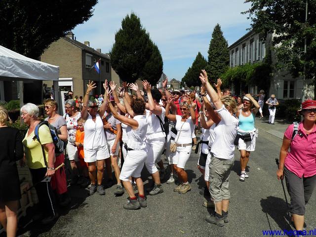 2012-08-12  4e Dag Berg & Terblijt  (104)
