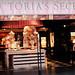 Victoria's Secret Store Canada